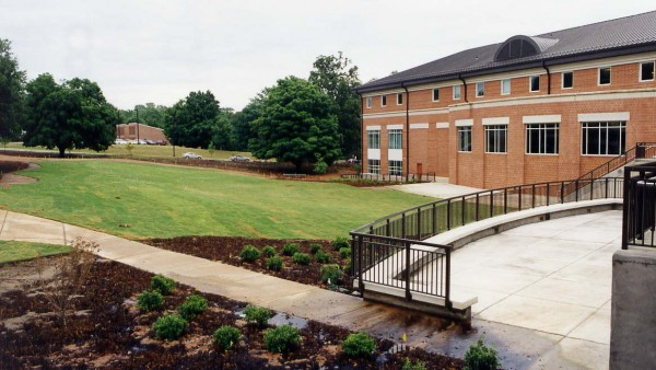 Clemson_Landscaping